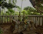 8 井殿の塚