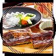 浜名湖グルメを堪能 料理で選ぶ