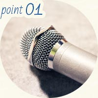 point 01