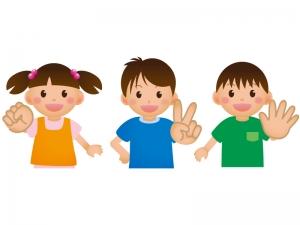 ちびっこ集まれ!!さざなみ館恒例の○年末年始○企画さざなみ館inお子様向けじゃんけん大会が開催されます。お子様用おもちゃや館内利用券、お子様が喜ぶ景品多数をご用意♪<br /> <br /> 期間:12月31日(月)~2日(水)<br /> 時間:21時頃<br /> 場所:さざなみ館フロントロビー1階<br /> <br /> ご家族様全員で楽しめるじゃんけん大会をお愉しみ下さい。